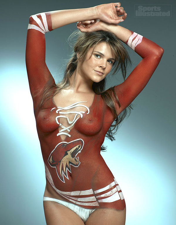 05_bodypainting_05