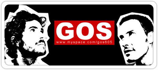 GOS_MISMID_2008