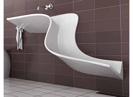 abisko-lavabo-toboggan