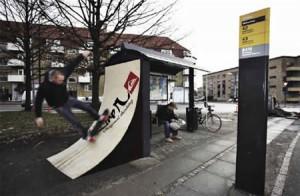abris-bus-insolite