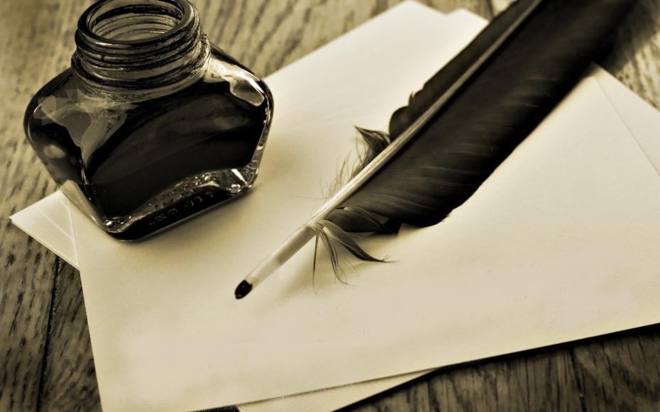 au-stylo-bille-a-l-encre-ou-a-la-plume