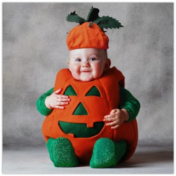 baby_costumes_00