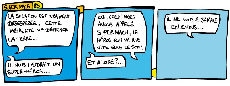 bd-supermach