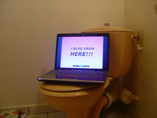 blog-toilet