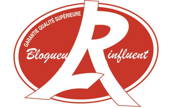 blogueur-influent
