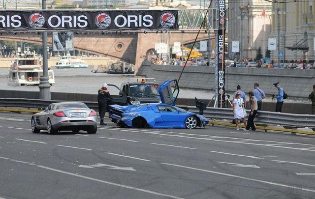 bugatti_crash_00