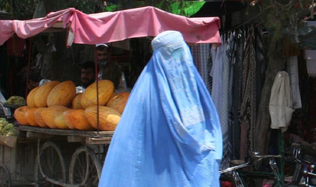 burqa-1024x608