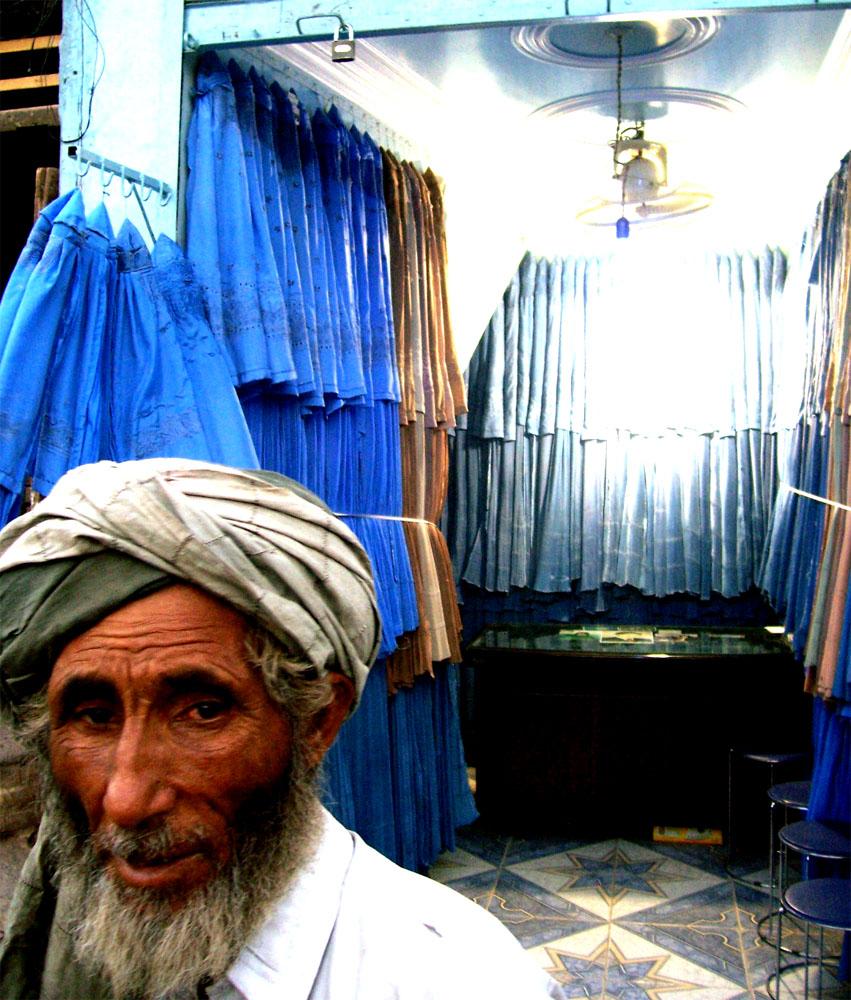 burqa-shop