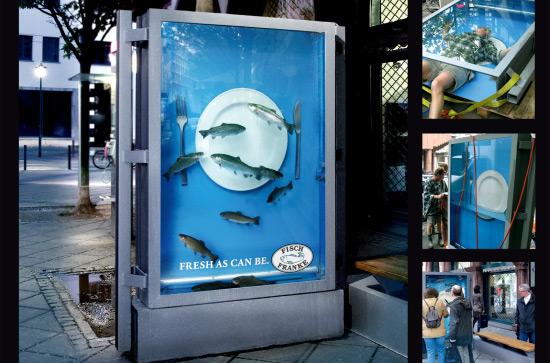 bus-aquarium