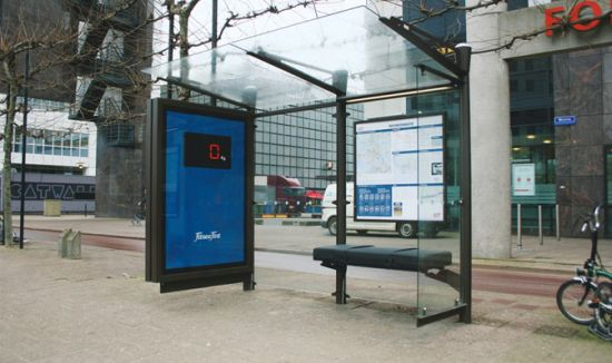 bus-shelters-in-amsterdam-point-out-fat-people-2
