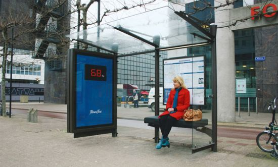 bus-shelters-in-amsterdam-point-out-fat-people-3