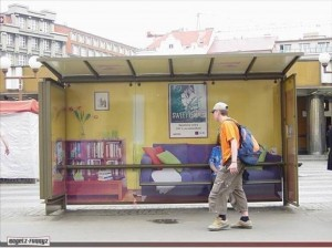 bus-stop2