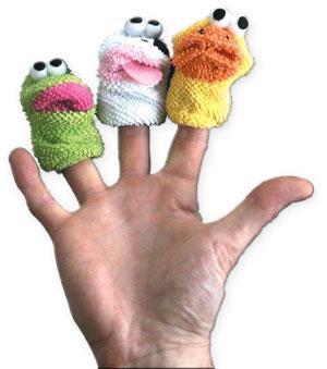 cadeau-marionnette-doigt