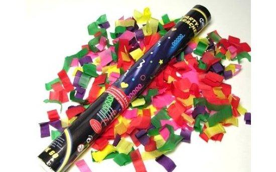 canon-confettis