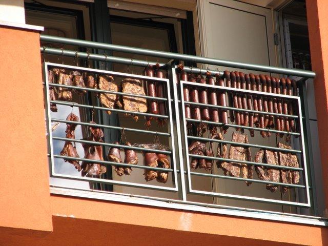 charcuterie-balcon