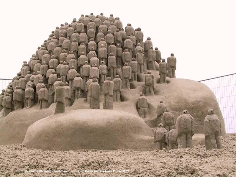 constructuion-sable