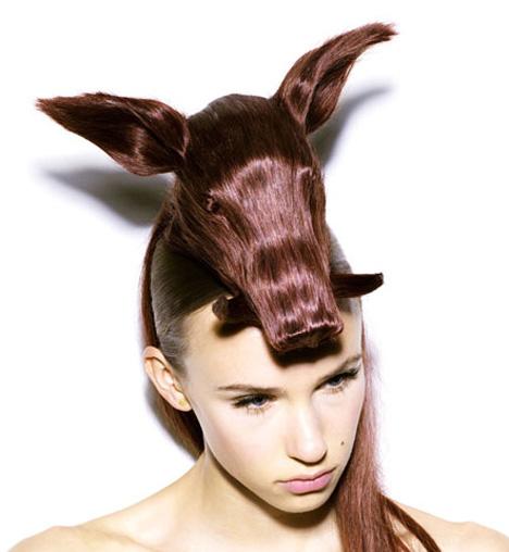 coupe-de-cheveux-insolite