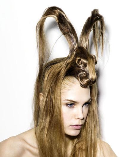 coupe-de-cheveux-lapin