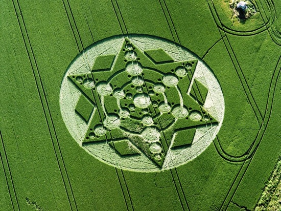 crop_circle4