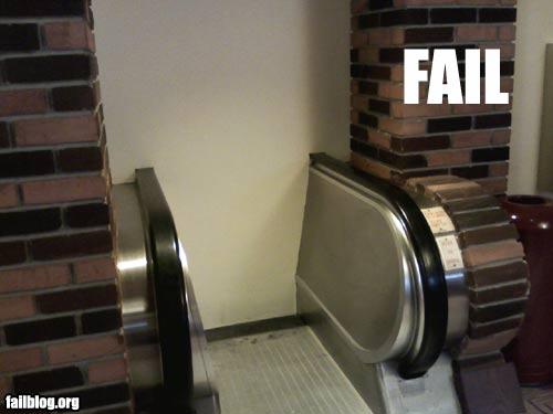 fail-owned-escalator-fail