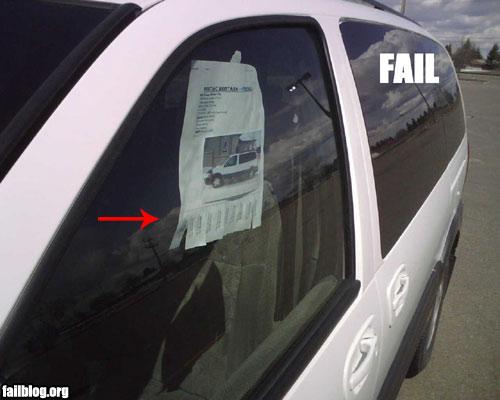 fail-owned-sale-ad-v-fail