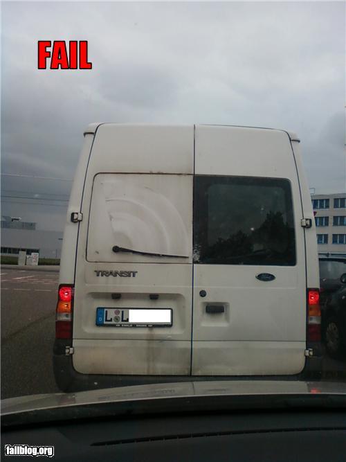 fail-owned-van-window-fail