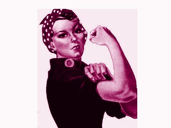feminisme1