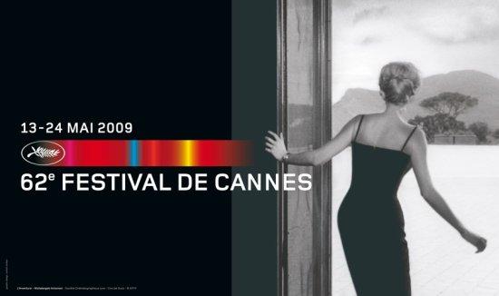 festival-de-cannes2009