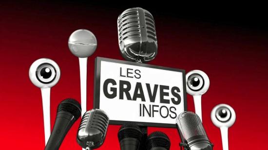 graves-infos-logo