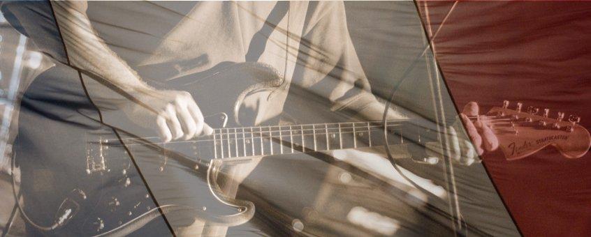 guitariste2