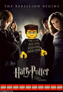harry-potter-lego-207x300