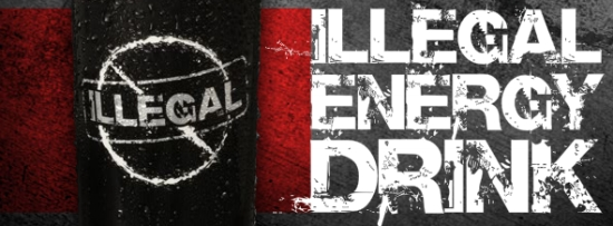 illegalenergydrink