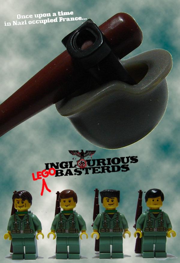 inglourious-basterds-lego
