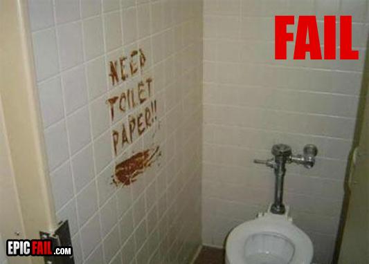 janitor-fail