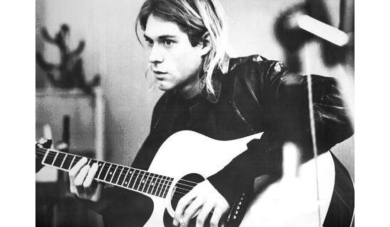 kurt-cobain-guitar