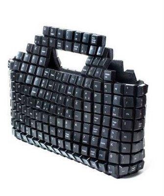 ladies-handbags-keyboard-style