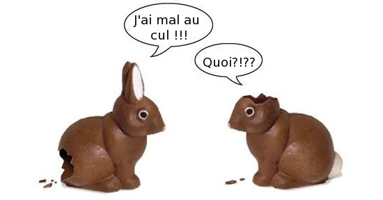 lapin_paques