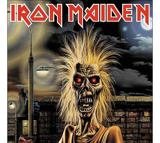 maiden2
