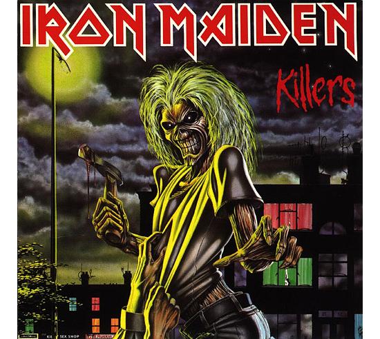 maiden3