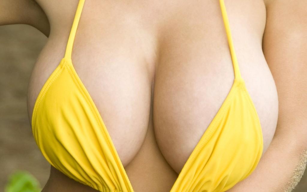maillot-jaune-2009-6-1024x640