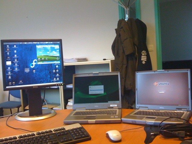 mon-bureau