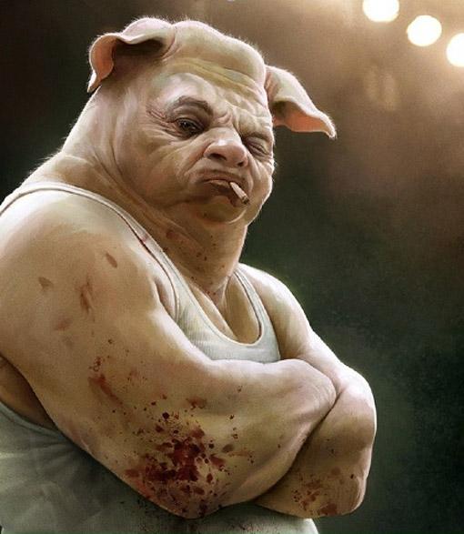mutant-porcg