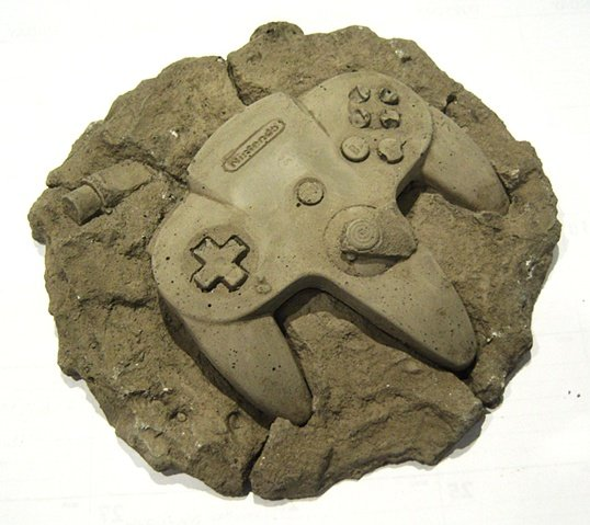 nintendo-fossile-4