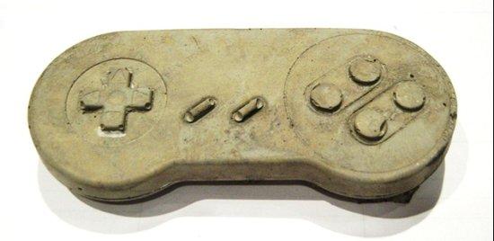 nintendo-fossile-5