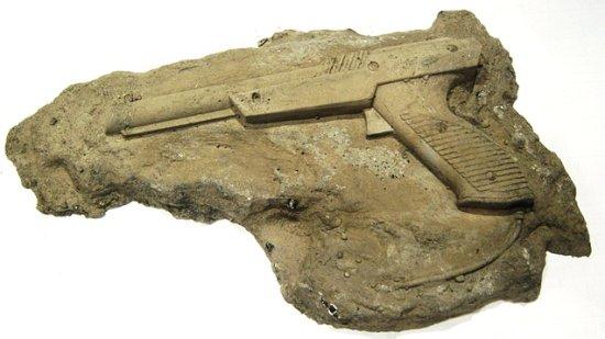 nintendo-fossile-6