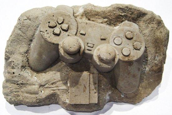 nintendo-fossile2