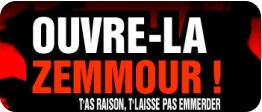 ouvrelazemmour
