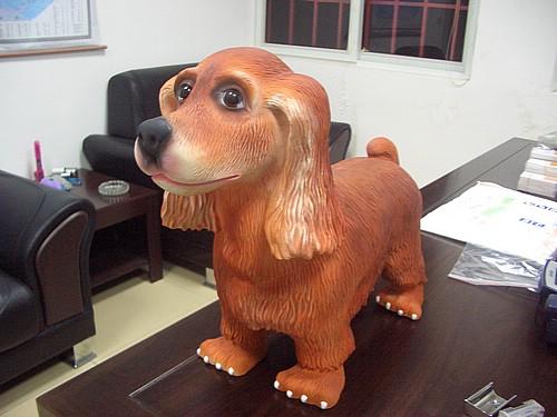 poupée-gonflable-chien2