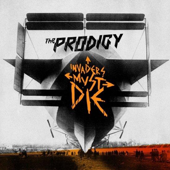 prodigy-invadermustdie