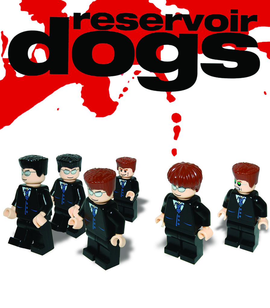reservoir-dogs-lego